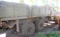 Продаем грузовой бортовой автомобиль КрАЗ 255Б, 8 тонн, 1977 г.в. - Изображение #7, Объявление #1593927