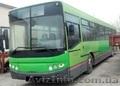 Продаем пассажирский автобус Scania L-94-IB Castrosua, 2000 г.в.  - Изображение #2, Объявление #1593577