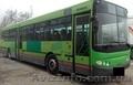 Продаем пассажирский автобус Scania L-94-IB Castrosua, 2000 г.в.  - Изображение #3, Объявление #1593577
