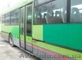 Продаем пассажирский автобус Scania L-94-IB Castrosua, 2000 г.в.  - Изображение #4, Объявление #1593577