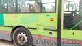 Продаем пассажирский автобус Scania L-94-IB Castrosua, 2000 г.в.  - Изображение #5, Объявление #1593577