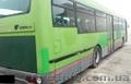 Продаем пассажирский автобус Scania L-94-IB Castrosua, 2000 г.в.  - Изображение #6, Объявление #1593577