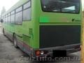 Продаем пассажирский автобус Scania L-94-IB Castrosua, 2000 г.в.  - Изображение #7, Объявление #1593577