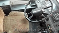 Продаем пассажирский автобус Scania L-94-IB Castrosua, 2000 г.в.  - Изображение #9, Объявление #1593577