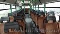 Продаем пассажирский автобус Scania L-94-IB Castrosua, 2000 г.в.  - Изображение #10, Объявление #1593577