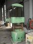 Продам пресс гидравлический ПСУ-250 ,  ПСУ-50 ,  2ПГ50