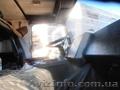 Продаем автокран КТА-18.01 Силач, г/п 18 тонн, 2008 г.в., МАЗ 533660, 1994 г.в. - Изображение #8, Объявление #1116548