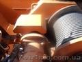 Продаем автокран КТА-18.01 Силач, г/п 18 тонн, 2008 г.в., МАЗ 533660, 1994 г.в. - Изображение #11, Объявление #1116548