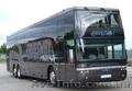 Пасажирські перевезення оренда автобуса прокат мікроавтобуса авто