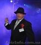 Ведучий на корпоратив і тамада на ювілей, шоумен з авторськими сценарієми  - Изображение #3, Объявление #1605689