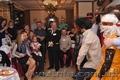 професійний ведучий на весілля - Изображение #8, Объявление #1605688