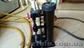 Скільки часу займає промивка системи опалення? - Изображение #2, Объявление #1605683