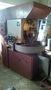 Фасовочные машины для сыпучих (рис,  специи,  кофе)  автоматическое вакуумирование