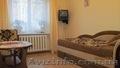 Власниця здає в оренду окрему ізольовану кімнату у своїй квартирі - Изображение #2, Объявление #1609078