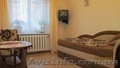 Кімната у власній квартирі щодобово у Львові