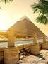 экскурсии по всему Египту. Вся красота этой страны в месте с нами