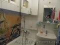 Кімната від власниці у Львові. Подобова оренда житла - Изображение #3, Объявление #1614775