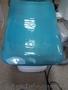 Чехол(под ноги пациента)для стоматологического кресла