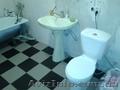 Продам домоволодіння біля Львова в смт. Солонка - Изображение #4, Объявление #1618846