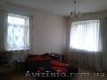 Продам домоволодіння біля Львова в смт. Солонка - Изображение #6, Объявление #1618846