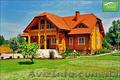 Работа для плотников и столяров из Украины и Беларуси в Польше, Объявление #1621081