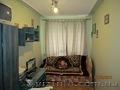 4-х кімнатна квартира від власника. Недалеко центру Львова - Изображение #4, Объявление #1616378