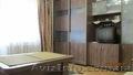 4-х кімнатна квартира від власника. Недалеко центру Львова, Объявление #1616378