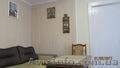 4-х кімнатна квартира від власника. Недалеко центру Львова - Изображение #2, Объявление #1616378