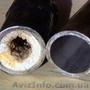 Чистка труб опалення