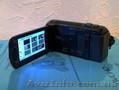 Видеокамера Panasonic HDC-SD40 - Изображение #2, Объявление #1627076