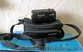 Видеокамера Panasonic HDC-SD40 - Изображение #3, Объявление #1627076