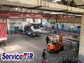 Ремонт грузовиков - Изображение #3, Объявление #1630306