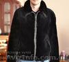 Мужская куртка из меха бобра, выдры, норки. Индивидуальный пошив  - Изображение #2, Объявление #1500922