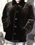 Мужская куртка из меха бобра, выдры, норки. Индивидуальный пошив  - Изображение #3, Объявление #1500922