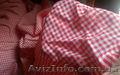 Универсальная ткань «Виши» для пошива одежды,штор,белья - Изображение #4, Объявление #1631635