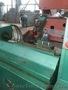 Продам станок для заточки червячных фрез 3А662