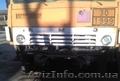 Продаем битумовоз ДС-138,  КАМАЗ 53213,  10 м3,  1989 г.в.