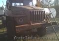Продаем шасси УрАЛ 4320.00-01,  5-7 тонн,  1990 г.в.