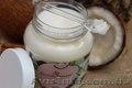 Продам натуральное кокосовое масло Maldives Dreams 500g,  вся Украина
