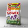 Порошок для кольорових речей KULMEX 3 кг.