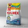 Порошок універсальний KULMEX 3 кг.