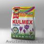 Порошок для кольорових речей KULMEX 4, 7 кг.