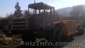 Продаем колесный каток ДУ-16Д,  МоАЗ 6442,  30 тонн,  1989 г.в.