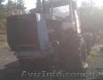 Продаем скрепер ДЗ-87-1,  4, 5 м3,  Т-150К-05-09,  1989 г.в.