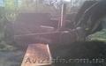 Продаем скрепер ДЗ-87-1, 4,5 м3, Т-150К-05-09, 1989 г.в. - Изображение #10, Объявление #1643771