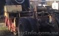 Продаем каток дорожный RICOMAG BW 200,  7, 1 тонны,  1990 г.в.
