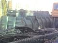 Продаем кузов самосвальный 12 м3,  12 тонн,  КрАЗ 256,  1988 г.в.