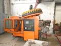 Продам станок ИР320ПМФ4 ,  (обрабатывающий центр ИР320 ПМФ4)