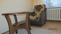 Власниця здає в оренду окрему ізольовану кімнату у своїй квартирі - Изображение #5, Объявление #1609078