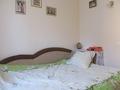 Подобова оренда кімнати у квартирі власника. - Изображение #2, Объявление #1622358